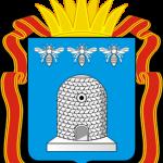 Тамбовская область