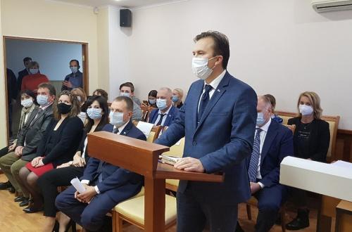 C:UsersМКDownloadsКуликов избран главой Дубны.jpg