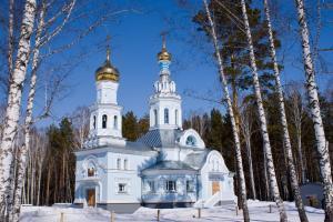 Введенский-храм-в-Кольцово