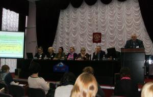 семинар совещаниеСОЗВЕЗДИЕ НАУКОГРАДОВ.hpim1624