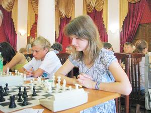 шахматы обнинск первый наукоград